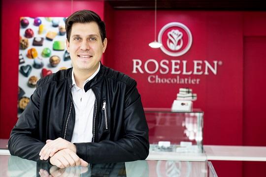 Roselen