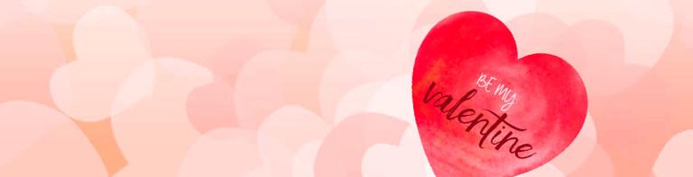 Especial San Valentín Portada VIAN MAGAZINE
